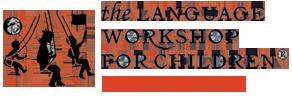 LWFC Licensing